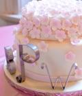 decoratiuni-pentru-tort-nunta_flori-naturale-5