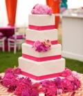 decoratiuni-pentru-tort-nunta_flori-naturale-6