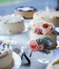 decoratiuni-pentru-tort-nunta_flori-naturale-7