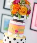 decoratiuni-pentru-tort-nunta_flori-naturale-8