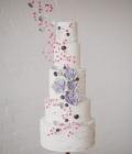 decoratiuni-pentru-tort-nunta_flori-naturale-9