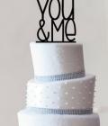 modele-decoratiuni-tort-2