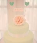 modele-decoratiuni-tort-5
