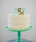 accesorii-nunta_decoratiune-tort-nunta-2
