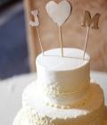 accesorii-nunta_decoratiune-tort-nunta-3