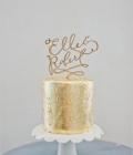 accesorii-nunta_decoratiune-tort-nunta-4