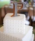 accesorii-nunta_decoratiune-tort-nunta-8