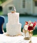 decoratiuni-tort-nunta_poze-1