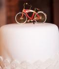 decoratiuni-tort-nunta_poze-10