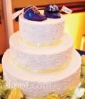 decoratiuni-tort-nunta_poze-11