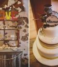 decoratiuni-tort-nunta_poze-12