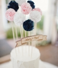 decoratiuni-tort-nunta_poze-3
