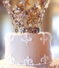 decoratiuni-tort-nunta_poze-4