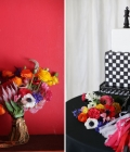 decoratiuni-tort-nunta_poze-5