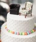 decoratiuni-tort-nunta_poze-6