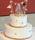 decoratiuni-tort-nunta_poze-8