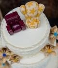 decoratiuni-tort-nunta_poze-9