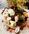 aranjamente-centrale-pentru-mese-de-nunta_dovleac-11