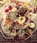 aranjamente-centrale-pentru-mese-de-nunta_dovleac-8
