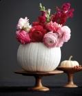 aranjamente-florale-pentru-nunti-de-toamna_dovleac-1