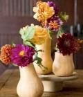 aranjamente-florale-pentru-nunti-de-toamna_dovleac-11