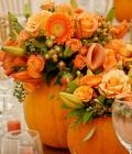 aranjamente-florale-pentru-nunti-de-toamna_dovleac-13