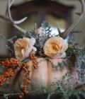 aranjamente-florale-pentru-nunti-de-toamna_dovleac-14