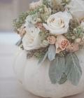aranjamente-florale-pentru-nunti-de-toamna_dovleac-15