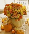 aranjamente-florale-pentru-nunti-de-toamna_dovleac-3