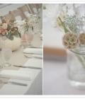 aranjamente-florale-pentru-nunti-de-toamna_dovleac-4