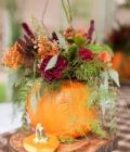 aranjamente-florale-pentru-nunti-de-toamna_dovleac-6