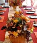 aranjamente-florale-pentru-nunti-de-toamna_dovleac-7