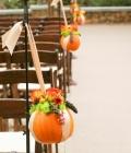 aranjamente-florale-pentru-nunti-de-toamna_dovleac-8