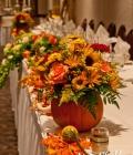 aranjamente-florale-pentru-nunti-de-toamna_dovleac-9