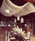 decoratiuni-de-nunta-drapaje-voaluri-textile-1