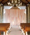 decoratiuni-de-nunta-drapaje-voaluri-textile-11