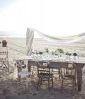 decoratiuni-de-nunta-drapaje-voaluri-textile-13