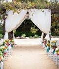 decoratiuni-de-nunta-drapaje-voaluri-textile-14