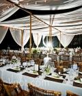 decoratiuni-de-nunta-drapaje-voaluri-textile-18