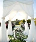 decoratiuni-de-nunta-drapaje-voaluri-textile-19