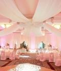 decoratiuni-de-nunta-drapaje-voaluri-textile-2