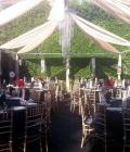 decoratiuni-de-nunta-drapaje-voaluri-textile-21