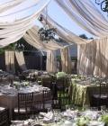 decoratiuni-de-nunta-drapaje-voaluri-textile-22