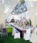 decoratiuni-de-nunta-drapaje-voaluri-textile-24