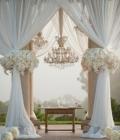 decoratiuni-de-nunta-drapaje-voaluri-textile-25