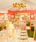 decoratiuni-de-nunta-drapaje-voaluri-textile-26