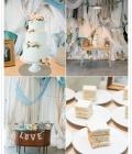 decoratiuni-de-nunta-drapaje-voaluri-textile-3