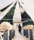 decoratiuni-de-nunta-drapaje-voaluri-textile-5