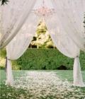 decoratiuni-de-nunta-drapaje-voaluri-textile-8