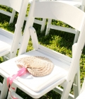 marturii-evantaie-invitati-nunta-6